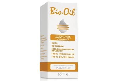 olejek do ciała Bio Oil