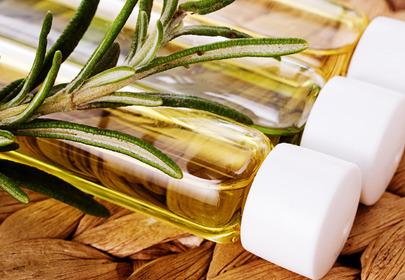 domowy olejek na cellulit