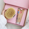 Resibo, Beauty Box Love Your