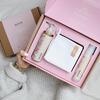 Resibo, Beauty Box Perfect Skin