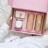 Resibo, Beauty Box Self Care