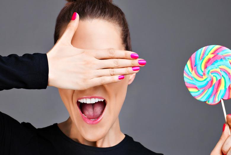 test nowe kosmetyki jesień 2015