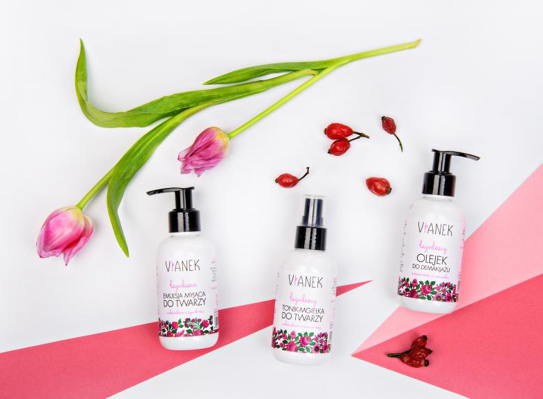 Poznaj wyniki redakcyjnego testu kosmetyków Sylveco i weź udział w konkursie, by wygrać własny zestaw!