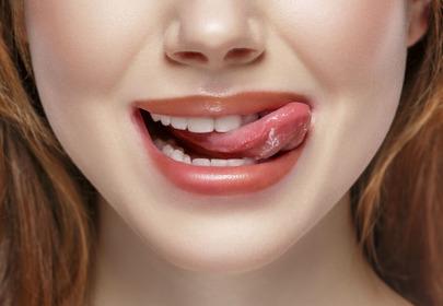 co szkodzi zębom