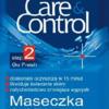 Soraya, Care & Control, Maseczka drożdżowa silnie oczyszczająca