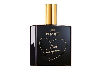 suchy olejek Huile Prodigieuse® Nuxe