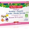 Suplement Piękna i Czysta Skóra Super Diet, 125zł