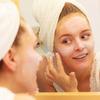 Lepsze wchłanianie kosmetyków