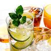 Alkohol powoduje trądzik