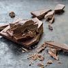 Trądzik a czekolada