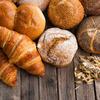 Gluten powoduje trądzik