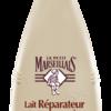 Le Petit Marseiliais, Mleczko regenerujące