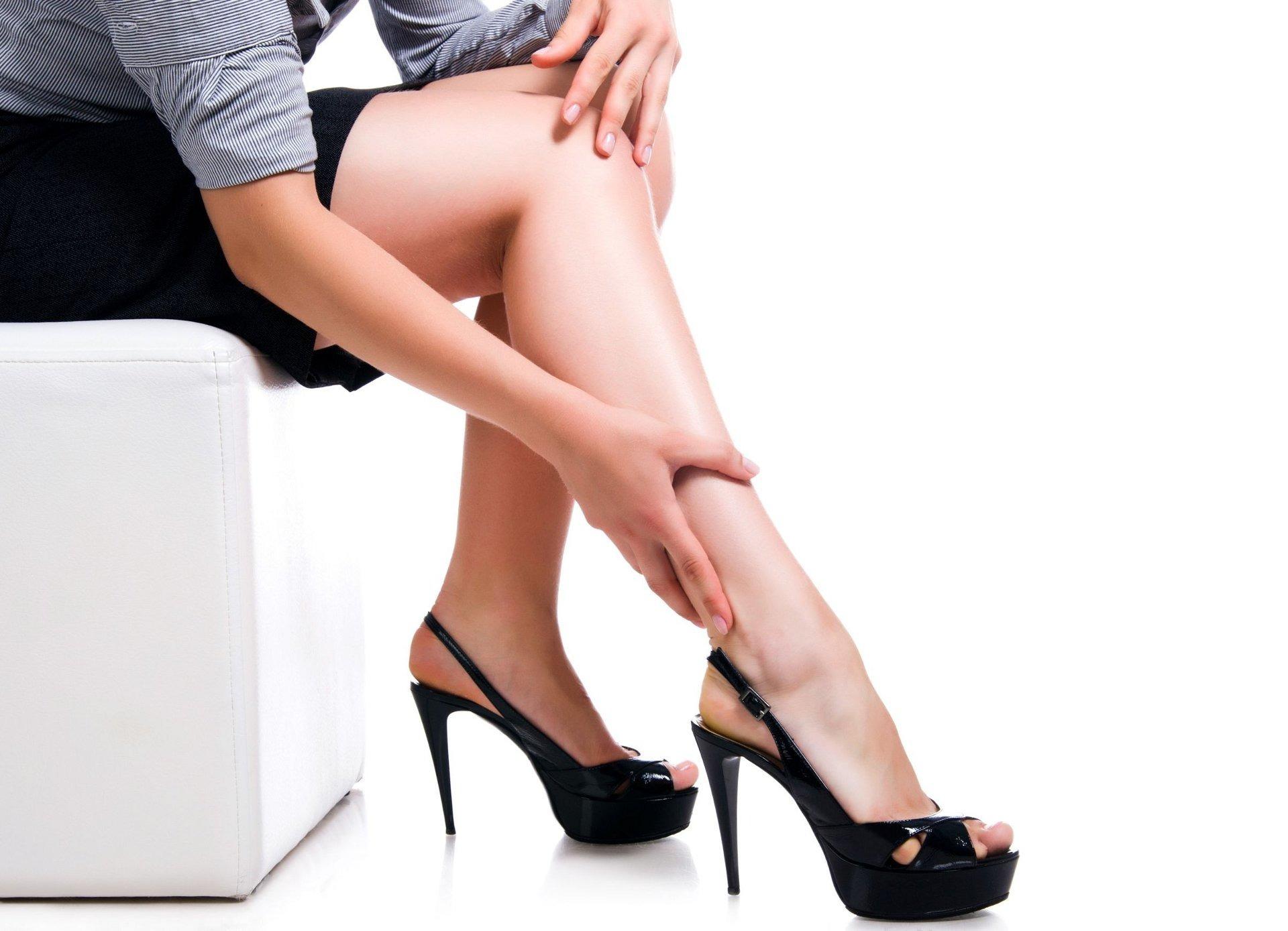 zylaki konczyn dolnych domowe sposoby leczenia hemoroidow