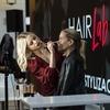 Sephora Trend Report. Jaki makijaż będzie modny jesienią 2019? [WIDEO]