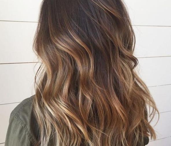 chelatowanie włosów