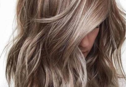 cynamonowe-cukrowe włosy