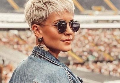 Modne fryzury na jesień 2019. Zrobiłyśmy przegląd damskich cięć