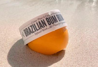 Sol de Janeiro, Brazilian Bum Bum