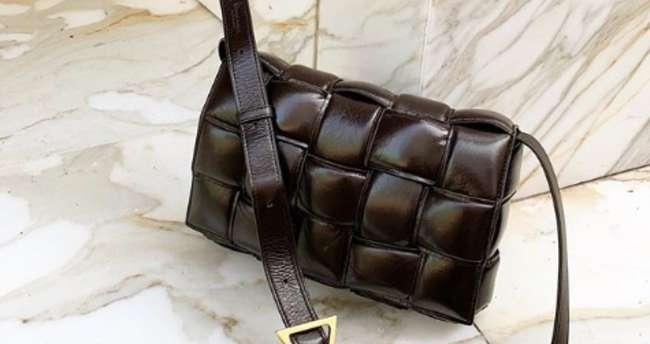 Lewandowska nosi najmodniejszą torebkę. Identyczną kupicie w