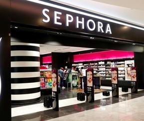 Co kupić na wiosennej promocji w Sephora?