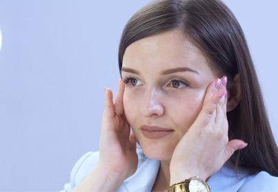 Testujemy kosmetyki Clinique ID