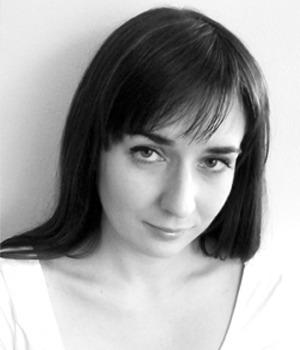 Agata Kufel