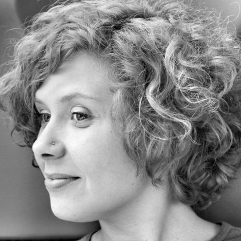 Agata Olejniczak