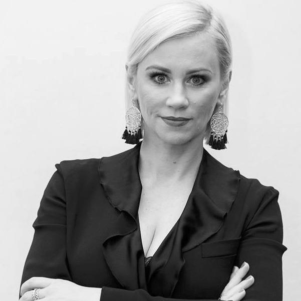 Aneta Wikariak