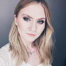 Laura Osakowicz