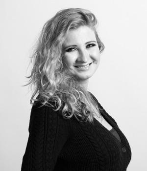 Magda Borucińska