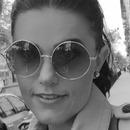 Marta Tabiś-Szymanek