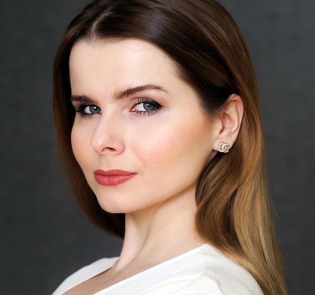 Agata  Choromańska
