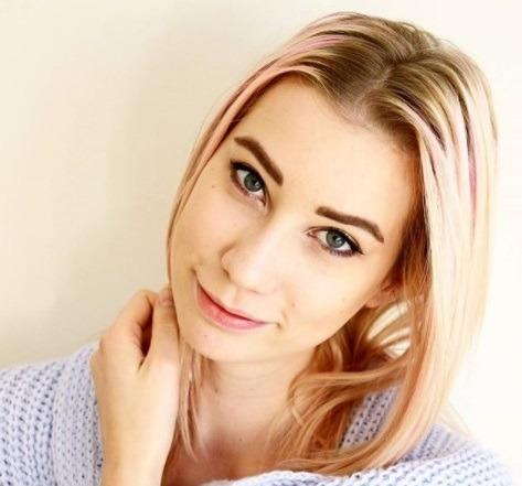 Agnieszka Chrobak