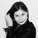 Anna Konieczyńska