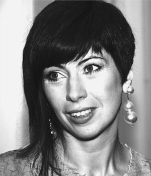 Katarzyna Kochańska