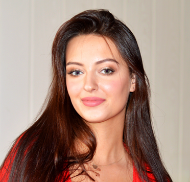 Marta Grzegorzak