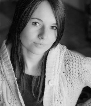 Marta Sokołowska