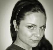 Martyna Kielar