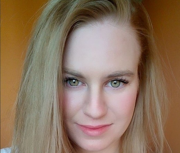 Monika Biśtyga