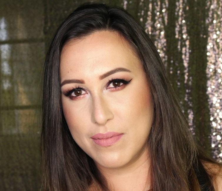 Paulina Bieniasz