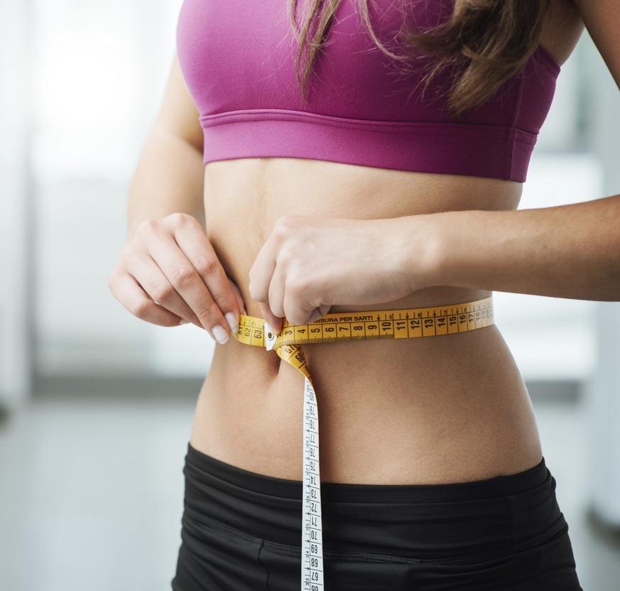 Sekrety Diety