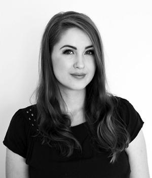Katarzyna Brasiak