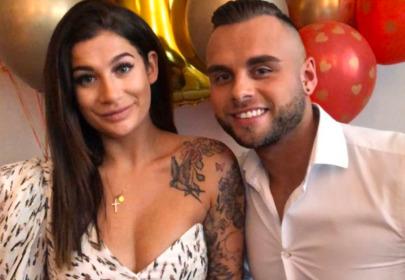Hotel Paradise: czy Marietta i Chris wrócą do siebie? Marietta odpowiada