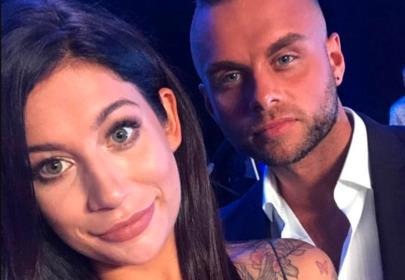 Hotel Paradise: dlaczego Marietta usunęła z Instagrama zdjęcia z Chrisem?
