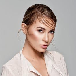 Marcelina Zawadzka Bell HYPOAllergenic