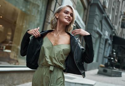 Modne fryzury 2020: Grzegorz Duży o fryzurze, która podkreśla rysy twarzy