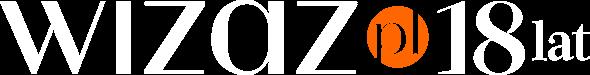 wizaz.pl - 18 lat