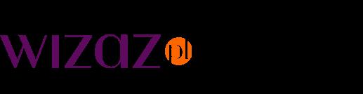 Wizaz.pl - okazje