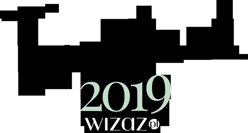 TrendBook 2018 - Wizaz.pl