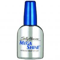 Sally Hansen, Mega Shine (Nabłyszczający preparat nawierzchniowy)